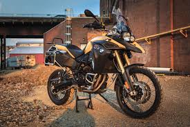 buy bmw gs 1200 adventure why i got rid of my bmw gs and bought a scrambler instead adv pulse