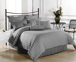 California King Black Comforter Best King Size Bedding Sets Ideas U2014 All Home Ideas And Decor