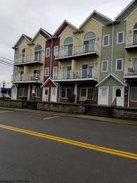 20 homes for sale in cassville wv cassville real estate movoto