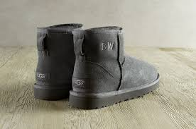 customise your ugg boots for free this autumn global blue
