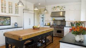 home design and decor reviews industrial home kitchen home design and decor reviews kitchen island