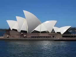 Opera House by 1600x1060px 835777 Opera House 542 44 Kb 18 06 2015 By Leo Ritz