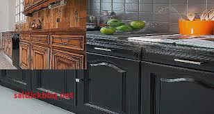 peinture les decoratives cuisine les decoratives tendance cuisine peinture de cuisine tendance