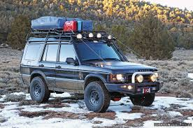 land rover old discovery 2004 land rover discovery series ii ain u0027t no status symbol recoil