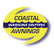 Coastal Awnings U0026 Hurricane Shutters Shutters 5300 High St