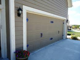 garage door makeover ideas marissa kay home ideas diy garage