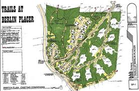 new breckenridge development would add workforce housing units