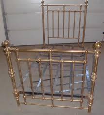 Schlafzimmer Komplett Zu Verschenken M Chen Antike Original Betten U0026 Wiegen Bis 1945 Ebay