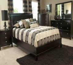 qvc bedroom sets home design ideas answersland
