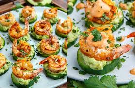 healthy thanksgiving appetizers our top 10 snacks forkly