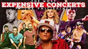 lany live in manila 2018 concert spot ph
