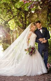 bridal dresses wedding dresses gallery essense of australia