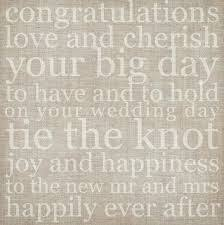wedding knot quotes quotes for tie the knot quotes www quotesmixer