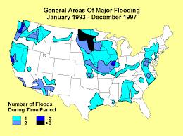 flood map flood maps michigan michigan map