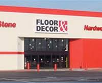 floor and decor tx almeda tx 77034 store 107 floor decor