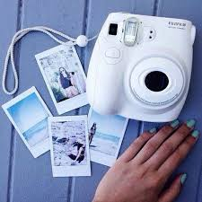 amazon black friday code fujifilm instax 300 get 20 fujifilm instax mini ideas on pinterest without signing up