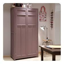 armoire vintage chambre meubles vintage et design pour chambre d enfant meuble bébé