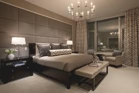 schlafzimmer system schöne braune schlafzimmer system auf schlafzimmer plus schöne