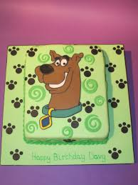 birthday cakes images marvellous scooby doo birthday cake what is