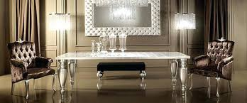dining table luxury dining table set up fancy sets room chairs