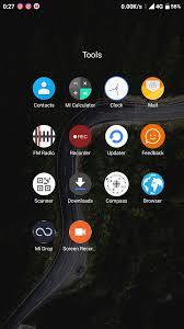 themes android paling bagus download best themes for miui 9 november 2017 xiaomi firmware