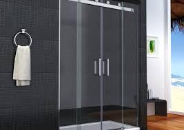 shower shower enclosure ideas beautiful bathroom shower door