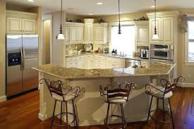 plans for kitchen islands angled kitchen island ideas for plans holhy com