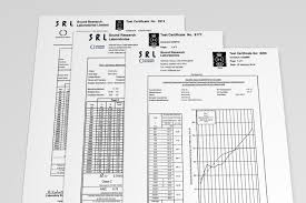 Armstrong Ceiling Tile Leed Calculator by Environmental Certificates Armstrong Ceiling Solutions
