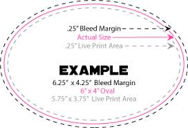 custom removable bumper stickers u0026 vehicle magnet decals