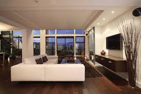 Modern Living Room Ideas 2013 Modern Cottage Living Room Ideas Modern Living Room Ideas Brown