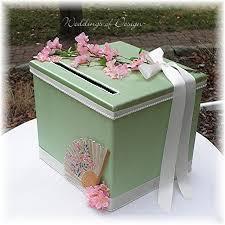 Wedding Gift Japanese 943 Best Japanese Wedding Images On Pinterest Japanese Style