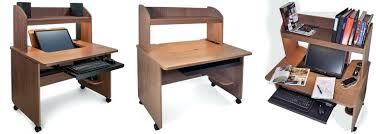 Computer Desk For Sale White Desks For Sale Icedteafairy Club