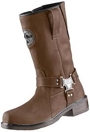 cruiser biker boots authentic held urban cruiser boots sale outlet up to 72 off