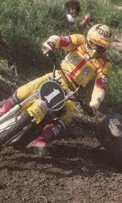 motocross madness 1998 17 best motocross images on pinterest vintage motocross