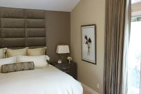 Diy Wood Panel Wall by Extraordinary Diy 5 Panel Door Headboard Pictures Design Ideas