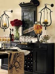 20 rustic halloween decor ideas halloween parties holidays and