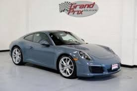 porsche 911 for sale vancouver used porsche 911 for sale in vancouver wa cars com