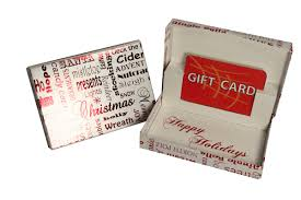 pearl gift card box gift card holders gift card