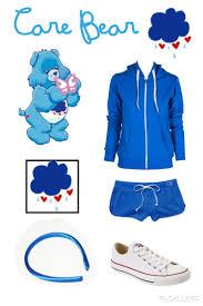 20 best care bear costume images on pinterest care bears bear