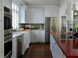 100 kitchen molding ideas kitchen cabinets crown molding