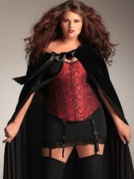 Corset Halloween Costumes Size 15 Size Dress Costumes Images Costumes