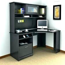 Desk And Computer Computer Desk Storage Solutions Wearelegaci