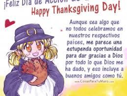fotos e imágenes para thanksgiving día de acción de gracias