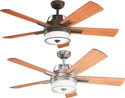 fans for sale best 25 transitional ceiling fans ideas on outdoor