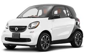 amazon com 2016 smart fortwo reviews images and specs vehicles