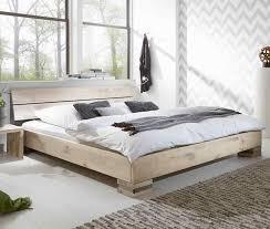 Schlafzimmer Ohne Bett Kopfteil E Bett Jugendbett Mit Kopfteil X Ohne Pin Brunhilde Gr