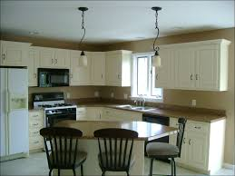 kitchen kitchen cabinet facelift painting wood cabinets kitchen
