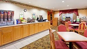 hotel hershey room layout hotel hershey dining country inn suites dining