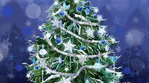 christmas tag wallpapers page 3 shine city mist frozen holiday