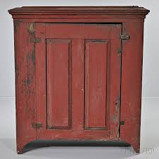 164 best colonial and primitive chimney jelly cupboards images on
